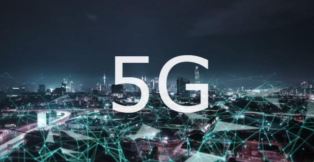 5g_network_danger_or_myth