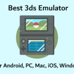 best 3ds emulator