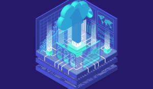 cloud migration tools
