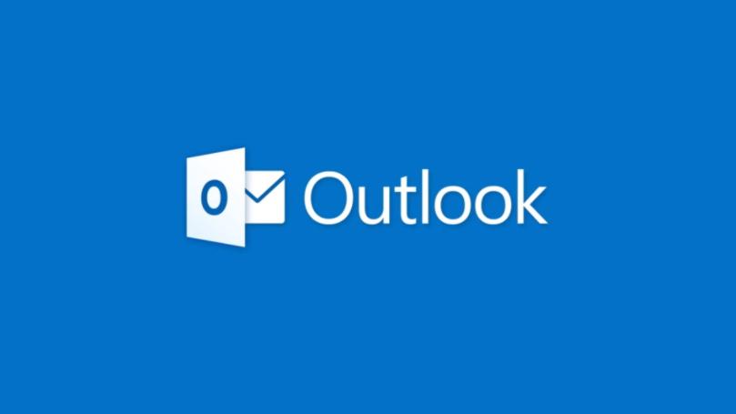 List of Microsoft Pii Errors for 2021