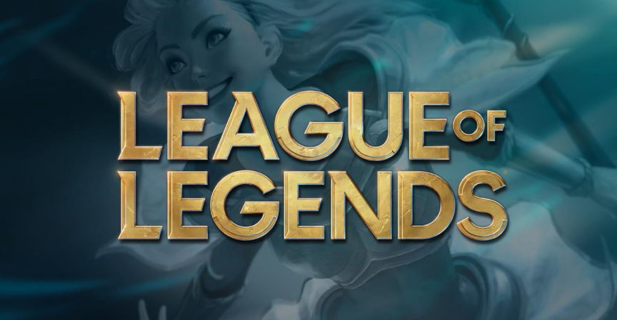 Easy Ways to Fix League Client not Opening