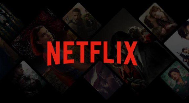 Netflix Error Code m7362 1269