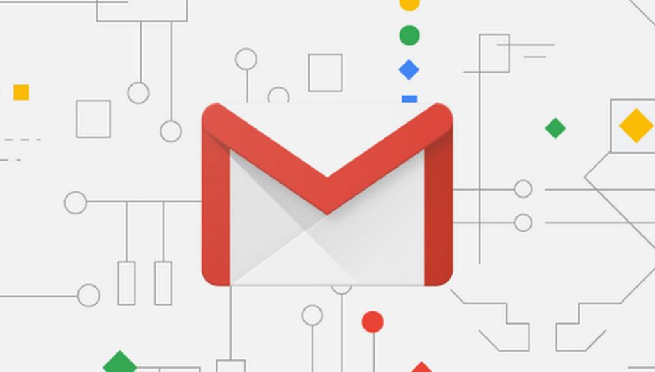 gmail todo list